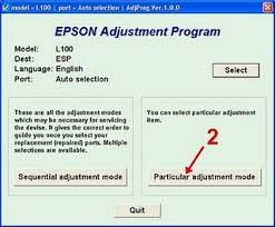 epson tx111 ink pad resetter all trick computer technician