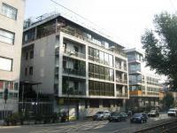loyer bureau à louer bureau milan listes locations realigro fr
