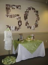 best 25 50th wedding anniversary decorations ideas on pinterest
