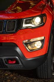 jeep compass 2017 grey 9 best jeep compass images on pinterest jeep life small suv and car