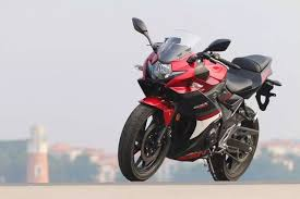 cbr 150 price in india suzuki gsx r250 v strom 250 india launch unlikely motorbeam