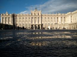 El Palacio Night Club San Bernardino by Madrid Wikivoyage