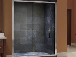 shower bathtub doors wonderful kohler revel sliding shower door