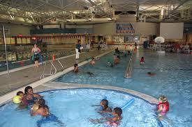 Webtrac Splash Family Fun Come To The Aquatic Center At The Oak Brook Park