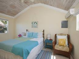 private 5 bedroom beachfront estate homeaway central eleuthera guest cottage bedroom