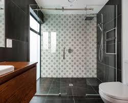 best 100 black and white tile bathroom ideas u0026 decoration pictures