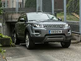 range rover price 2014 2014 land rover range rover evoque price photos reviews u0026 features
