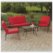 Garden Ridge Patio Furniture Clearance Patio Garden Ridge Patio Furniture Home Interior Design Garden