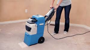 Carpet And Upholstery Cleaning Machines Reviews How To Deep Clean A Carpet With A Carpet Cleaner And Gloves Off