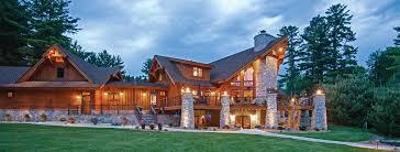 custom mountain home floor plans modern house plans plan lodge style 4 bedroom floor 5 cabin