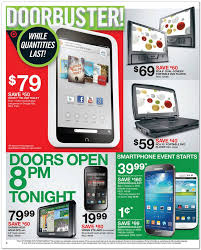 friday black target target u0027s black friday ad