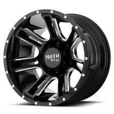 jeep jk black wheels 18 inch black wheels rims jeep wrangler jk moto metal mo982 amp