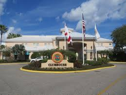 cypress pointe resort orlando fl booking com