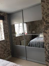 Bedroom Furniture Gloucester Space Master Gloucester The Business That Will Make Your Bedroom