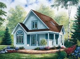 cottage house plans small lake cottage house plans redoubtable 9 small designs endearing
