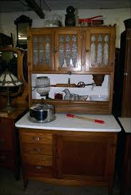 Where Can I Buy Used Kitchen Cabinets Hoosier Cabinet For Sale Kitchen Canisters Used Kitchen Cabinets