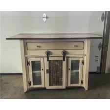 primitive kitchen island primitive kitchen island in counter height
