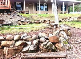 best 25 hillside deck ideas on pinterest sloped yard fire pit on a