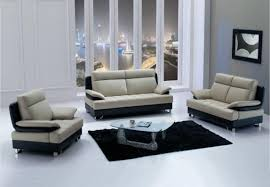 livingroom couches living room sensational minimalist living room no couch unusual