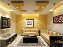 100 model home interior design jobs how to design ideas