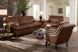 Omnia Leather Sofa Photo Gallery Omnia Leather