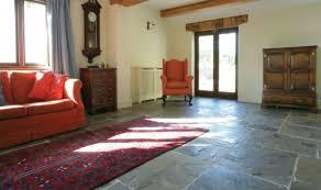 Dream Living Rooms - living room flooring u0026 floor tile ideas u2013 stoneworth warehouse
