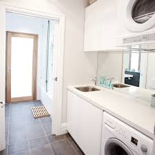 laundry in bathroom ideas 202 best laundry images on pinterest laundry rooms bathrooms