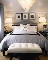 Hollywood Regency Bedroom Design IDesignArch Interior Design - Interior designed bedrooms