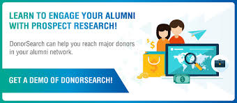 alumni network software top 5 higher education fundraising software for universities