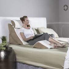 memory foam bed pillows memory foam pillows for less overstock com