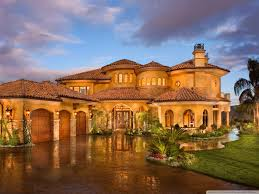 Most Expensive Home In The World Delightful Top Most Expensive Homes In The World With House