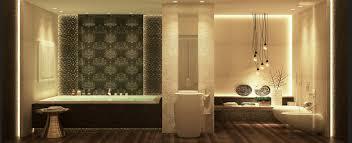 alluring 10 ada bathroom details design inspiration of 10 best