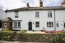 properties for sale in west malling old parsonage court west