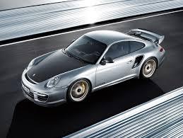 Porsche 911 Gt2 - 2010 porsche 911 gt2 rs porsche supercars net