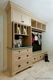 mudroom organization ideas for back to