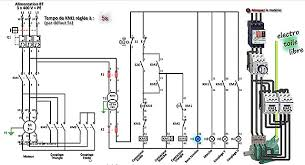 3ph motor wiring diagram lovely electrical page delta 3 phase