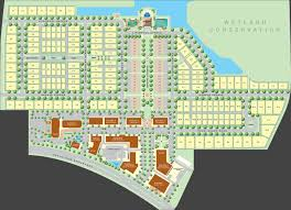 plat maps tapestry park community panama city beach docs plat map faqs