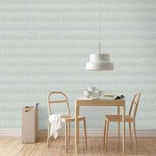 tnwallpaperhanger diy wallpaper personality test