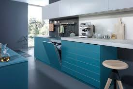 glass kitchen cabinets manhattan
