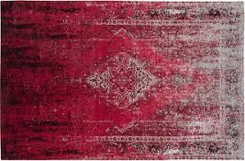 Raspberry Pink Rug Pink Rugs Shop By Colour Funky Rugs