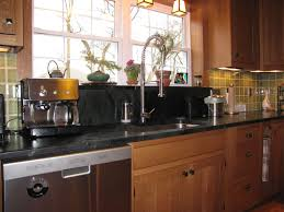 design build remodel for elderly or the physically disabled