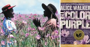 22 award winning books by african american authors