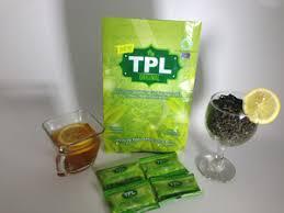Teh Tpl 3 manfaat teh tpl untuk kecantikan keceh uang