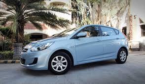2014 hyundai accent hatchback review hyundai accent hatchback crdi 1 6 mt review price specs top