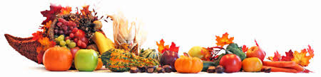 california poultry federation official website free thanksgiving