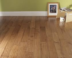 chesapeake pacific pecan 4 1 2 seringa solid hardwood flooring