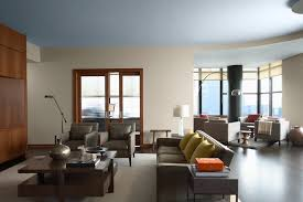 Open Floor Plan Condo by A Client U0027s Experience Downtown Riverfront Condo David Heide