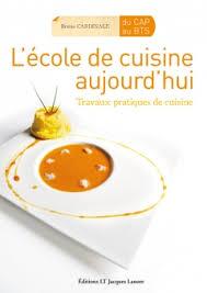 bac pro cuisine montpellier central park puériculture