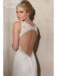 key back wedding dress lace with keyhole back wedding dress fashion dresses