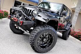 turbo jeep wrangler 2014 jeep wrangler unlimited sport sport stock 5834 for sale